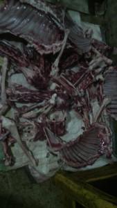 Jual Daging Kambing Di Jakarta Selatan 1